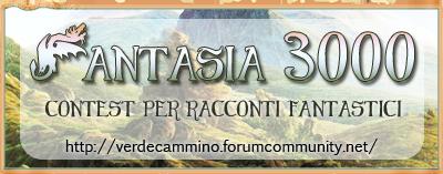 fantasia3000_zpseda2141b