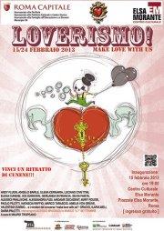 loverismo