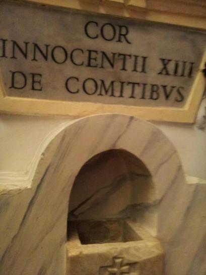 Innocenzo_2