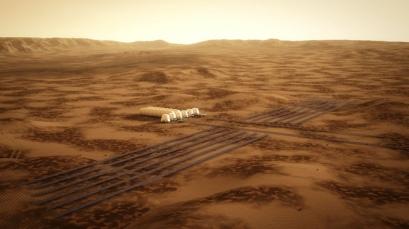 Mars_1