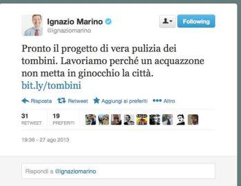 marino_6