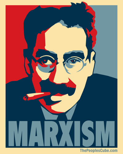 Marxism-marx-brothers-9268845-400-500