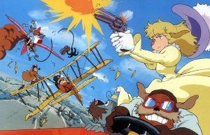 sherlock-holmes-miyazaki
