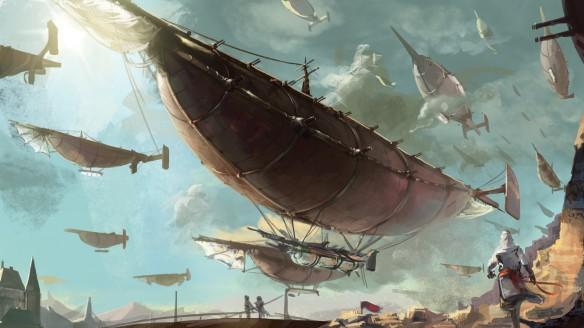 wpid-Steampunk-Wallpaper-213