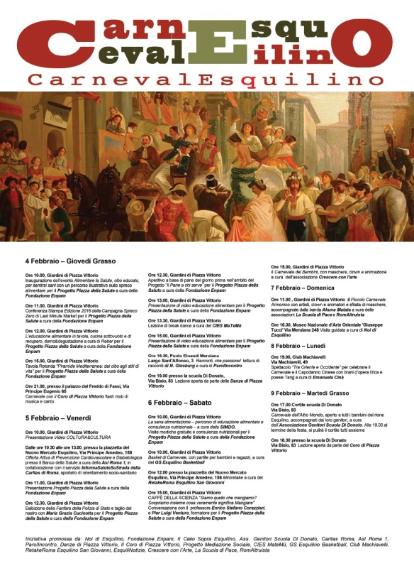 Programma_Carnevale_Esquilino
