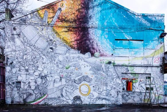 blu-mural-bologna-2013-01