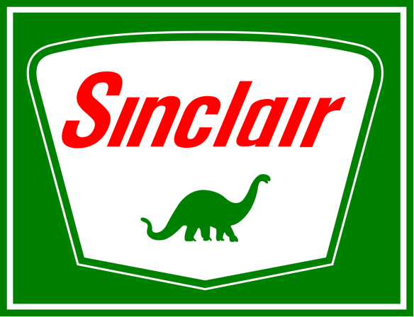 Sinclair_Oil_logo.svg