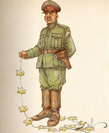 4º-Coronel-Aureliano-Buendía