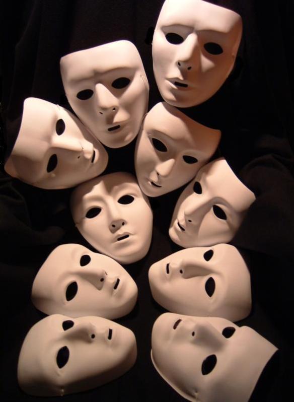 maschere2