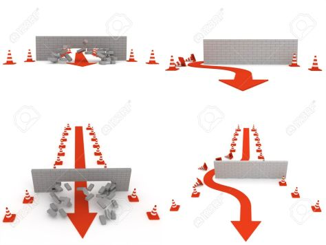 5692532-overcoming-obstacles-workaround-brick-wall-on-light-background-stock-photo