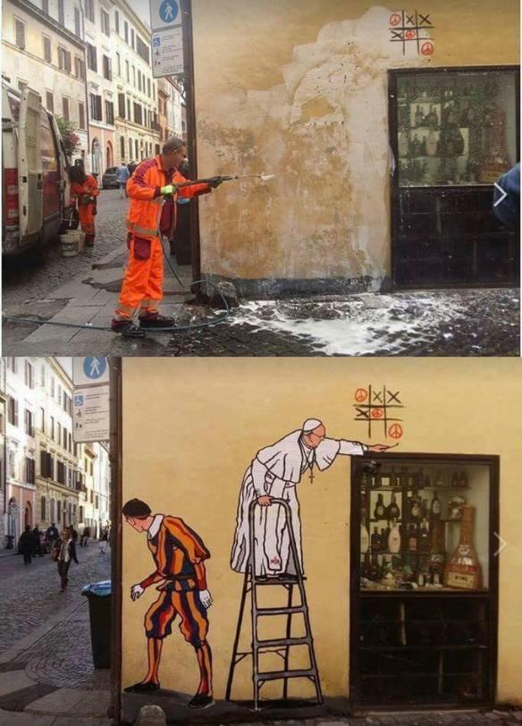 murales_papa_1