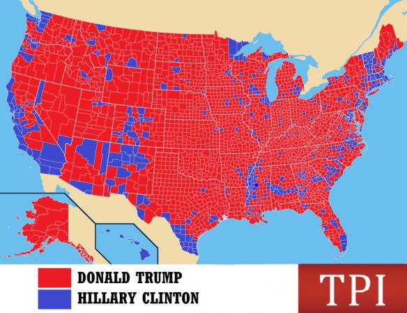 elezioni-usa-mappa-contee-image_iconografia.png