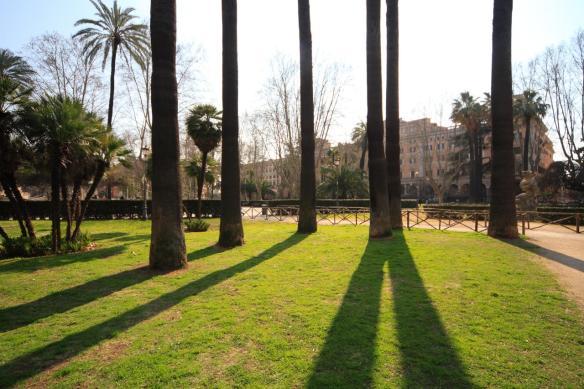 giardini-di-piazza-vittorio