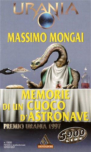 mongai_memorie_di_un_cuoco_d_astronave