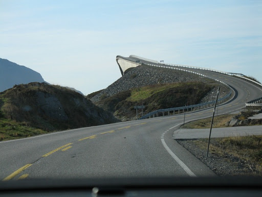 atlantic-ocean-road4[2]
