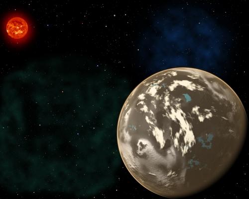 carbonio universo primordiale stella CEMP