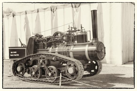museo_04_locomot_risi_crawler_6_800x533
