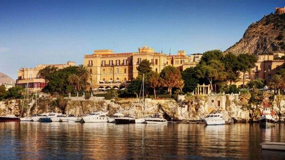 palermo-grand-hotel-villa-igiea-290445_1000_560