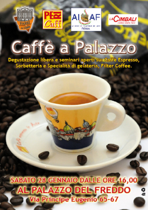 volantino-caffe-a-palazzo-bcamok