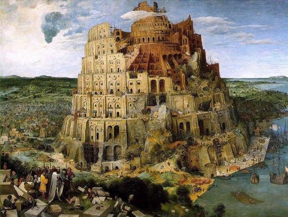 6-bruegel-la-grande-torre-di-babele