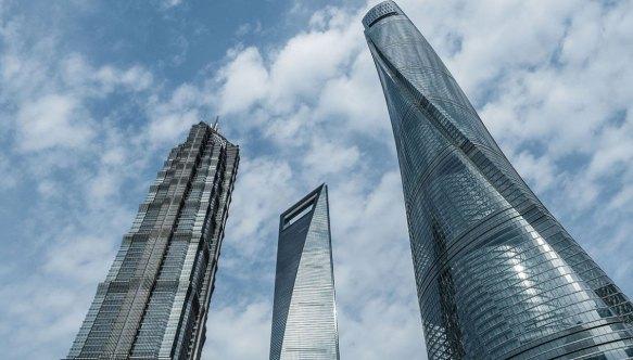 shanghai_grattacielo-ermell