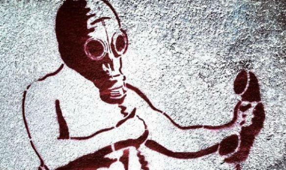 Elettrosmog-70-scienziati-scrivono-al-governo-Non-alzate-i-limiti