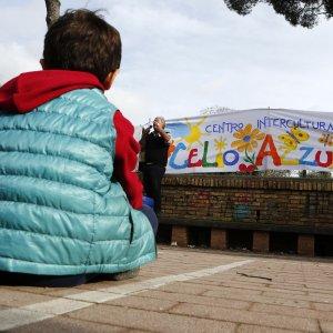 roma-centri-culturali-in-rivolta-rivedete-la-delibera-gli-sfratti-ci-uccidono