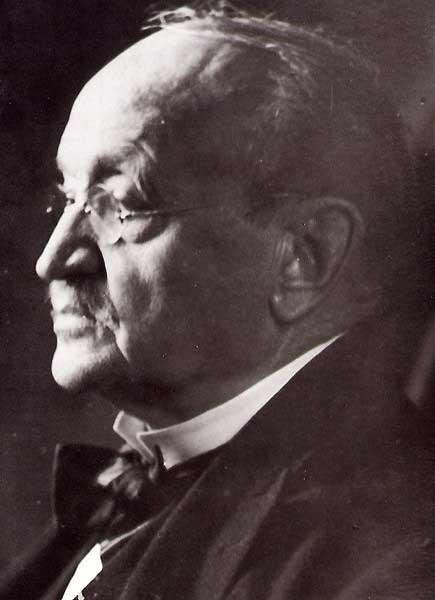 Giovanni_Boldini