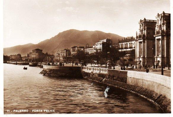 Porta-Felice-inizio-900