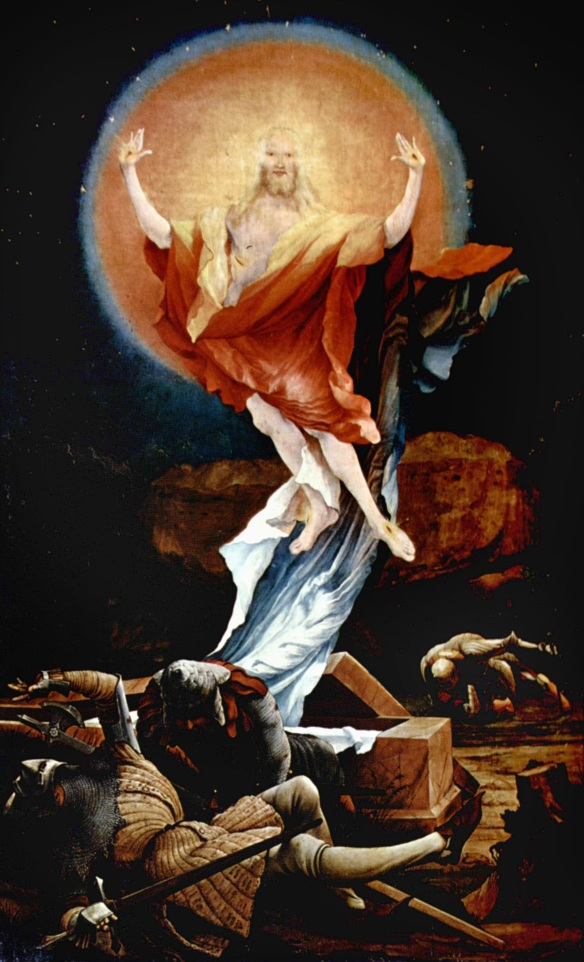 the-resurrection-of-christ-right-wing-of-the-isenheim-altarpiece