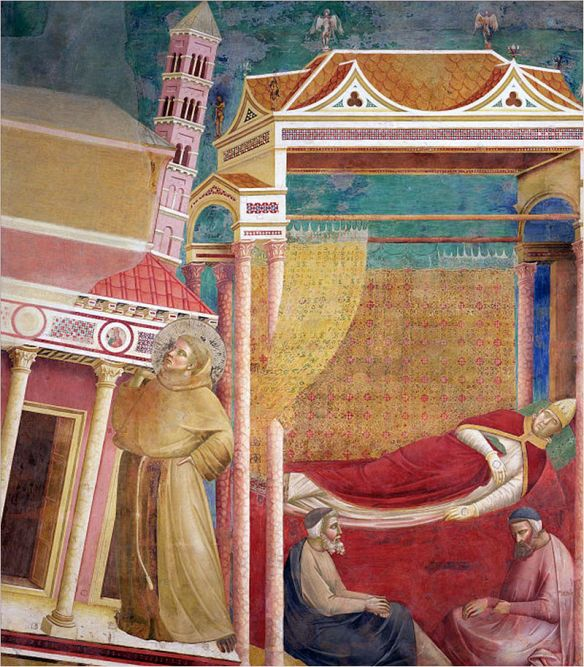 800px-Giotto_-_Legend_of_St_Francis_-_-06-_-_Dream_of_Innocent_III
