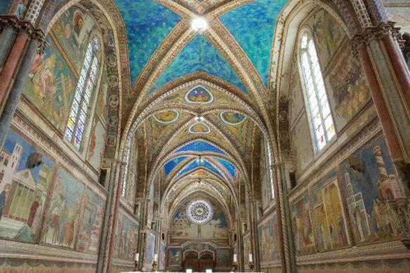 Assisi_2