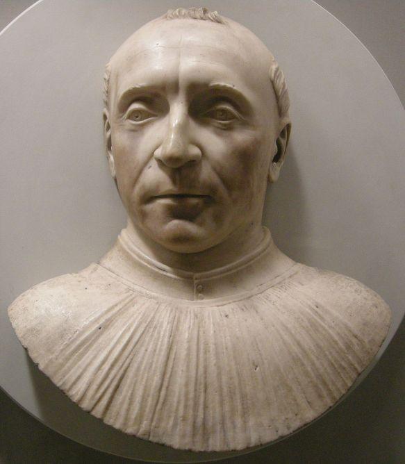 1200px-Mino_da_fiesole,_ritratto_del_cardinale_guillaiume_d'estouteville,_vescovo_di_ostia_e_arcivescovo_di_rouen,_1450-75_ca,_01