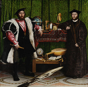 300px-Hans_Holbein_the_Younger_-_The_Ambassadors_-_Google_Art_Project.jpg