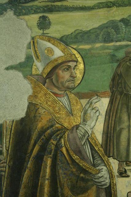 bessarione_vescovo_affresco