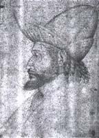 Paleologp