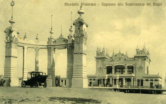 antico_stabilimento_balneare_1914