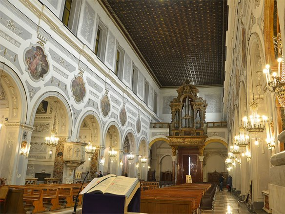 Chiesa_della_Gancia_Veduta