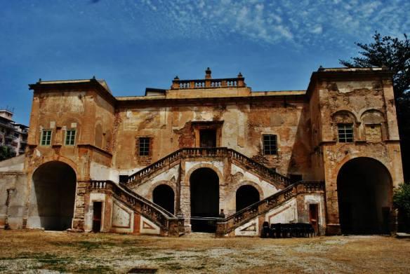 Villa-Di-Napoli-Palermo-ph-Facebook-comuni-e-borghi-di-Sicilia