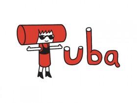 8718-tuba_logo_jpg