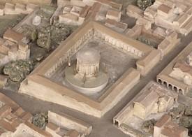 Templum-gentis-flauiae-gismondi