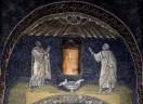 mausoleo-galla-placidia-10-665x488