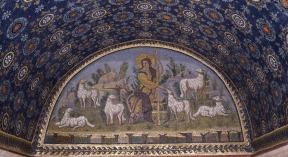mausoleo_di_galla_placidia_particolare_del_buon_pastore