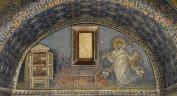 mausoleo_di_galla_placidia_particolare_di_san_lorenzo