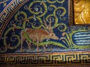 Ravenna-Galla-Placidia-3