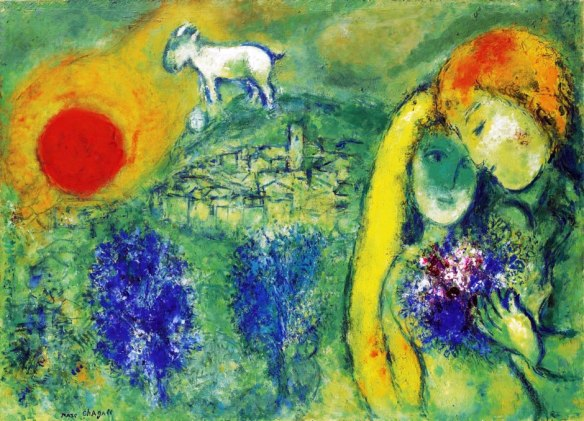 marc-chagall-the-lovers-of-vence