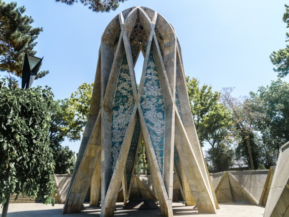 mausoleo_omar