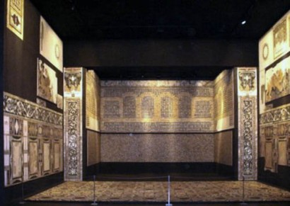 Opus-Sectile-Porta-Marina-sala