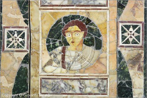 roma_museoatlomedioevo_5646