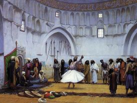 800px-Gérôme_-_Whirling_Dervishes